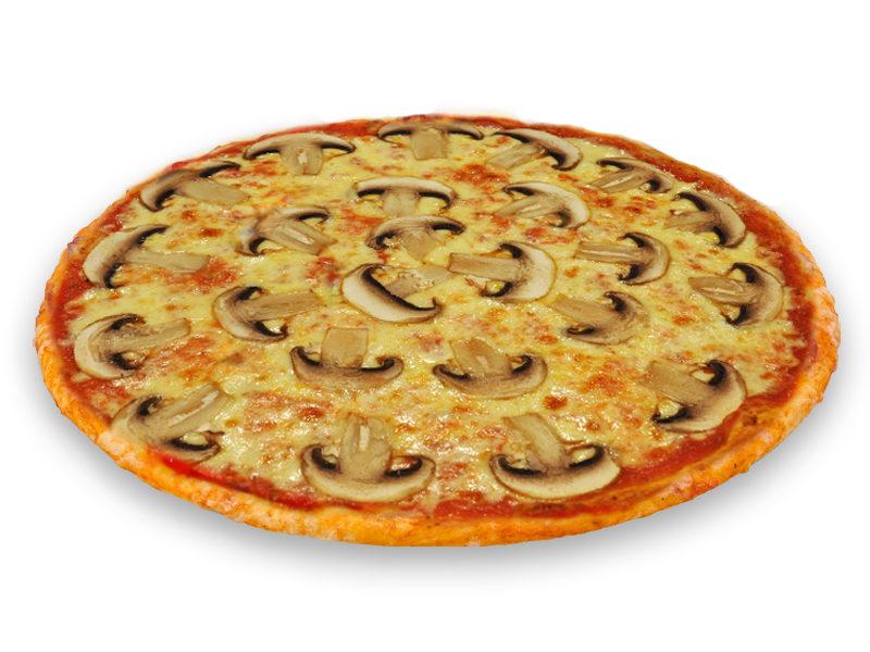 доставка пиццы в деме пицца Грибная